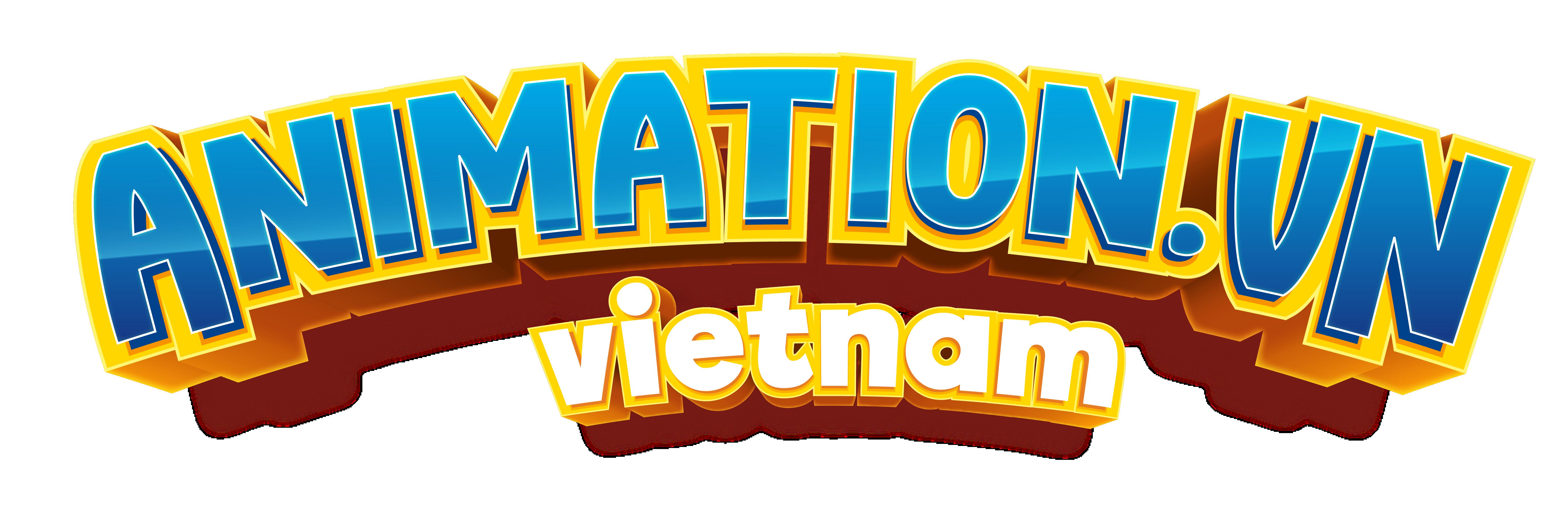 Làm phim hoạt hình Việt Nam tại Animation.vn